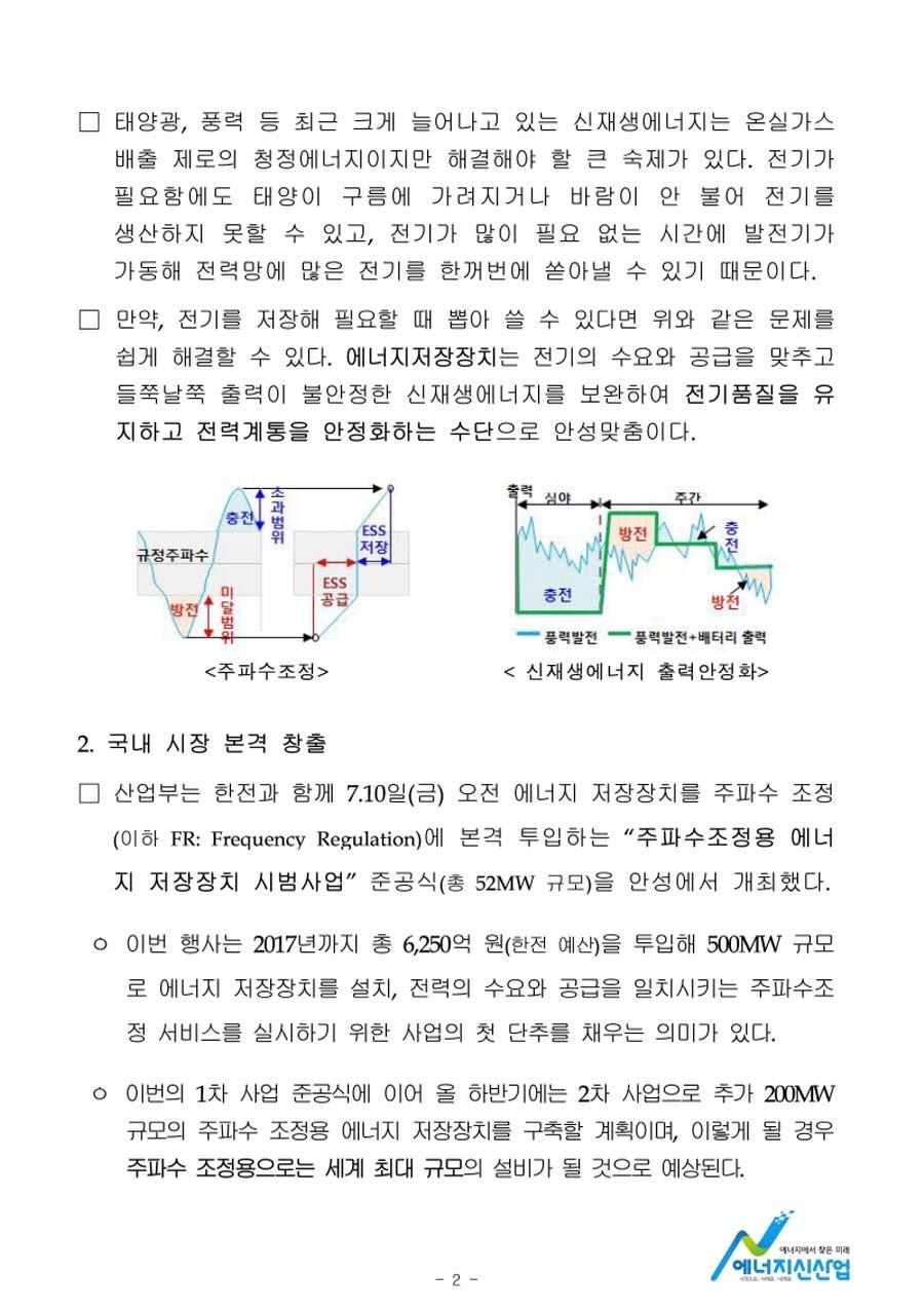 150709 (10일석간) 전력진흥과, 에너지저장 장치_페이지_02.jpg