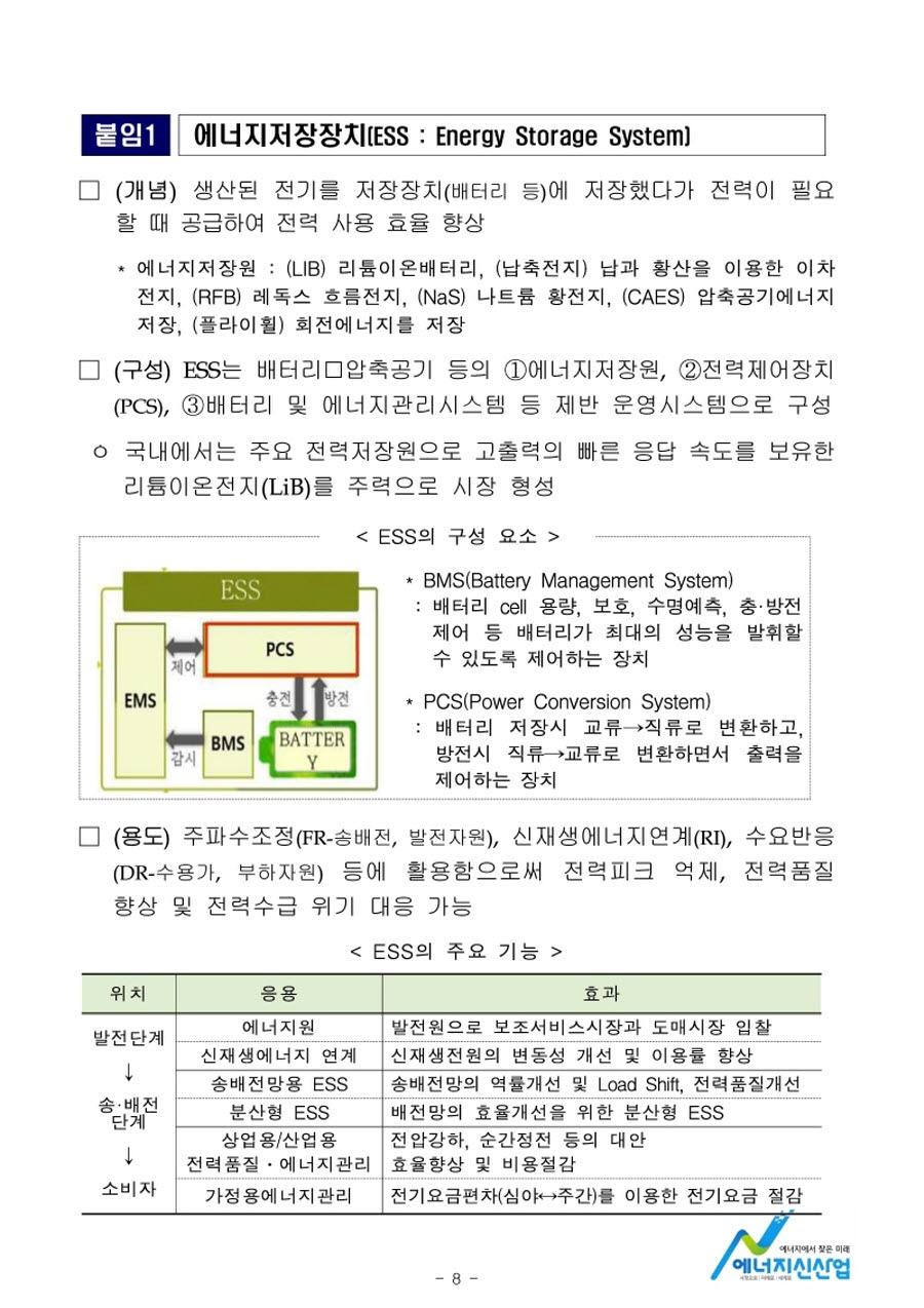 150709 (10일석간) 전력진흥과, 에너지저장 장치_페이지_08.jpg