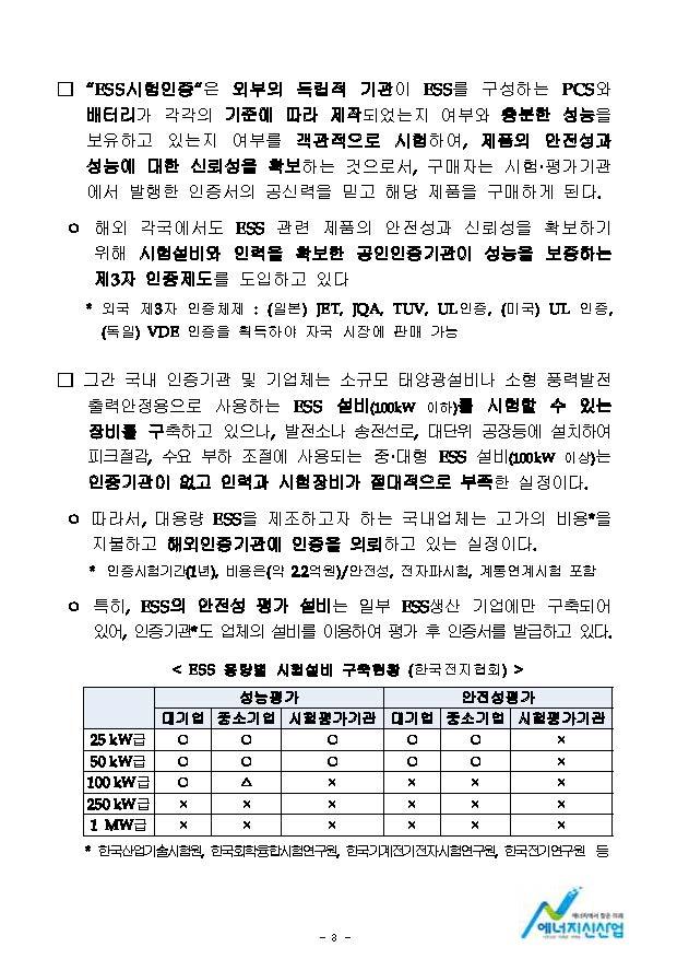 150902 (3일조간) 전력진흥과, 대용량 에너지장치 시험인증기반 구축_페이지_03.jpg