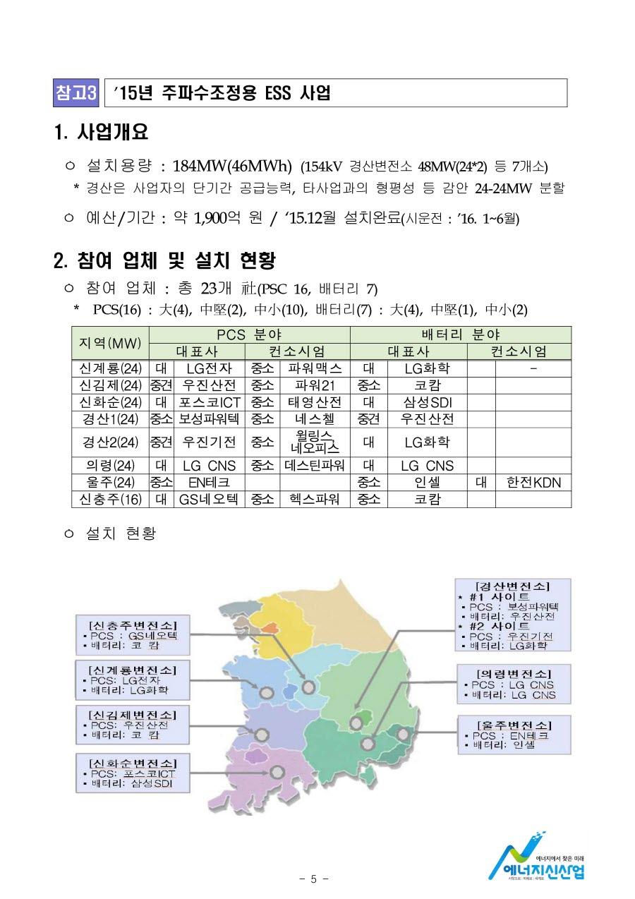 160225 (26일조간) 전력진흥과, 주파수조정용 ESS 사업 2단계 준공식_페이지_5.jpg
