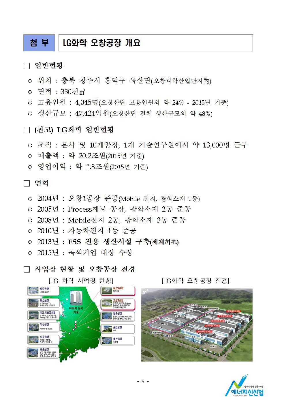 160420 (21일석간) 에너지신산업정책과, 에너지신산업 현장방문.hwp005.jpg